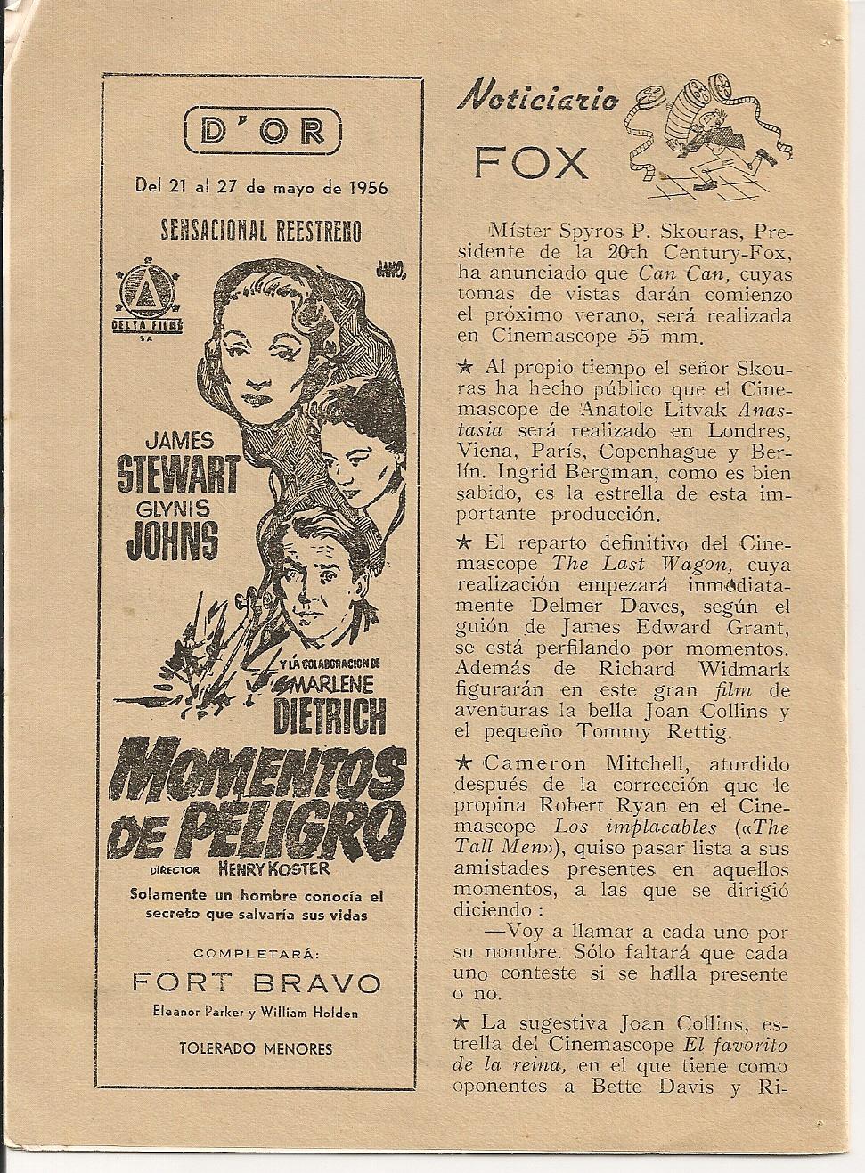 Catarroja gentes del ayer selecciones lis de los a os - Los anos cincuenta ...