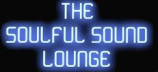 The Soulful Sound Lounge