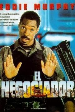 Metro en Español Latino