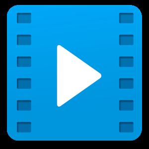 Android OS ဖုန္း ႏွင့္ Tablet ေတြမွာ Video ေတြၾကည့္ရႈရန္လိုအပ္မယ္-Archos Video Player Free v8.1.11 Apk (least Version)