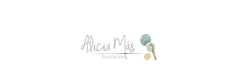 Alicia Más