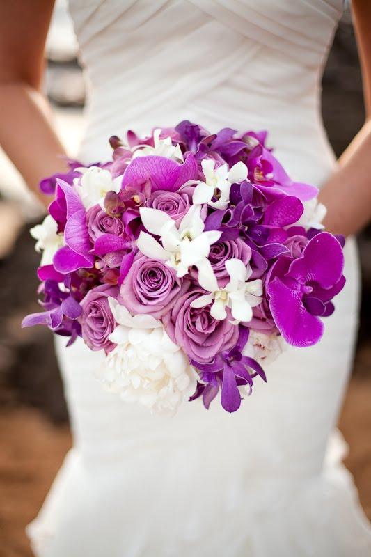 destination wedding hawaii a maui dream come true