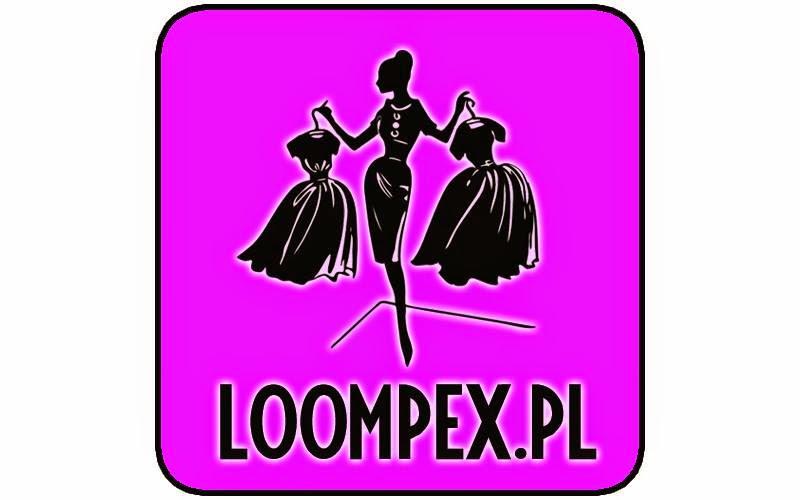 loompex.pl