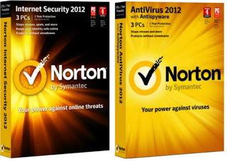 Norton Internet Security 2012 Full Version With Key, Software, Antivirus Softwares, GDDon, Download,