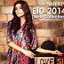 Sheep Eid Collection 2014 New Arrivals | Sheep Eid Dresses 2014/15 For Women