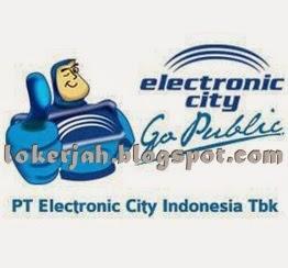 Terbaru . satu situs pencarian lowongan. Loker Medan September 2013