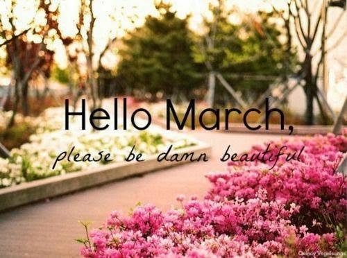 Bildresultat för welcome march
