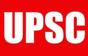 UPSC civil services Preliminary Exam 2014