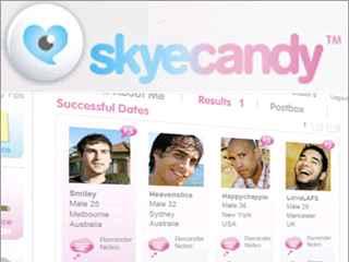 Speed dating online gratis italiano, cos'è questo gioco
