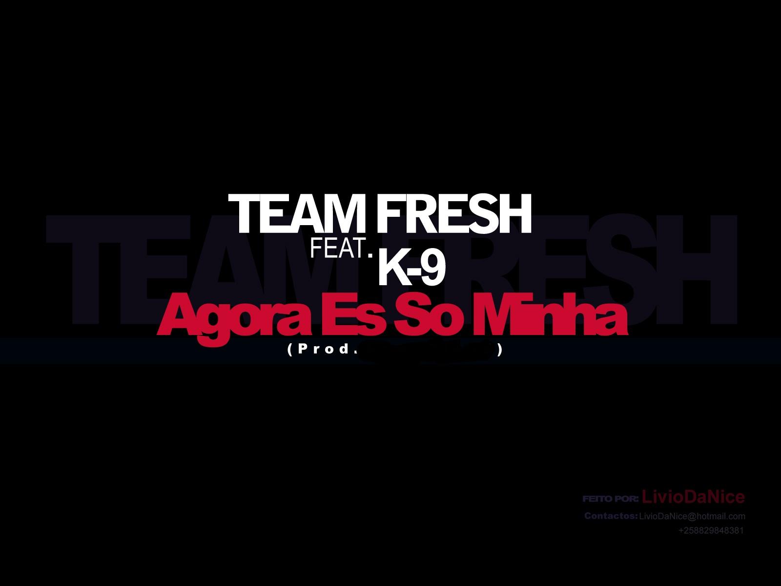 http://2.bp.blogspot.com/-CRjB27J-8UU/Td_Ozi0erjI/AAAAAAAAAPw/cqRjGieXKf8/s1600/Team+Fresh+Feat+K-9%25282%2529.jpg