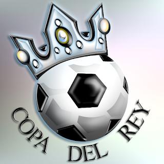 Prediksi Skor Pertandingan Real Madrid vs Barcelona 31 Januari 2013