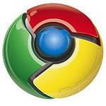 Google Chrome এর জন্য ফাটাফাটি ও জটিল এক্সটেনশান