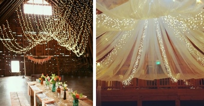 string lights creative lighting ideas for your wedding reception wedding lighting ideas reception s28 reception