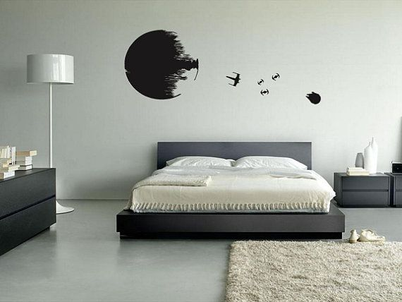la fabrique d co d co geek et chic. Black Bedroom Furniture Sets. Home Design Ideas