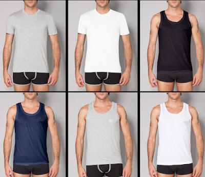 Ropa interior hombre lenceria masculina en oferta for Ropa interior masculina