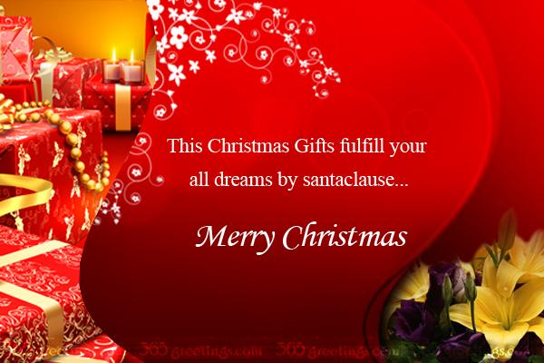 Best christmas messages christmas card message you can free download christmas card message from this blog m4hsunfo