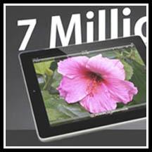apple-masih-kuasai-pasar-tablet