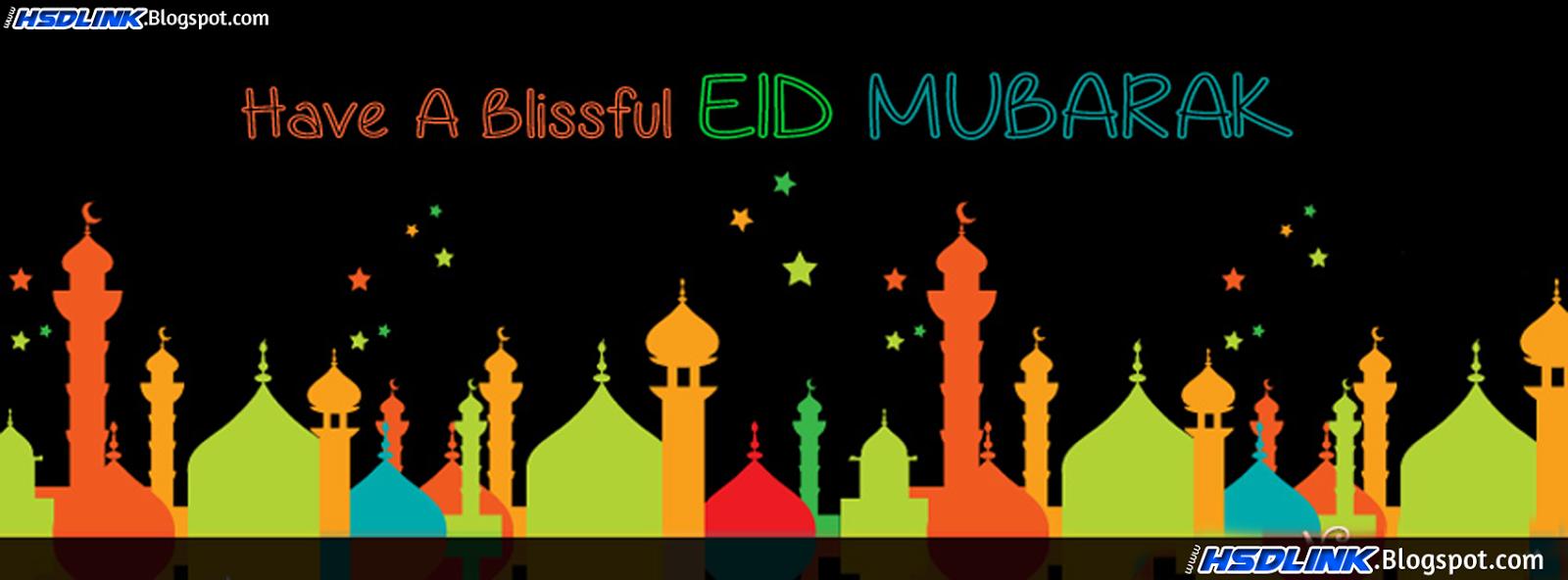 16215892118 завершается благословенный рамадан праздником ид аль-фитр - без преувеличения можно говорить о том