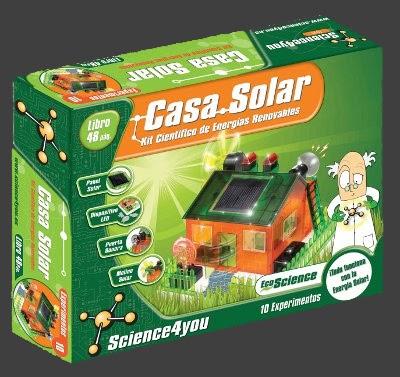 Casa+solar
