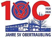 SV Obertraubling <br>feiert leider NICHT 100 Jahre SVO