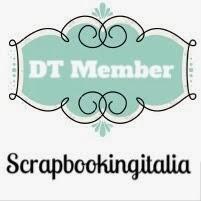 DT Member of