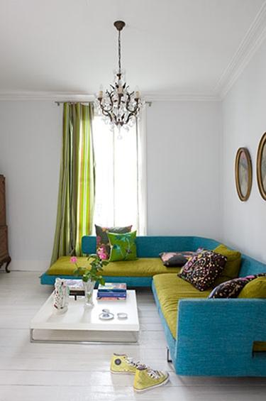 decoracao de sala humilde : decoracao de sala humilde:decoração-simples-decoração-barata-faça-você-mesmo-decoração
