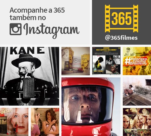 365 no Instagram