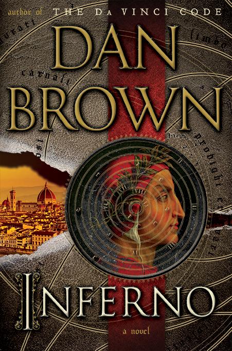 Dan Brown Inferno Epub Torrent