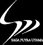 Sponsor Utama