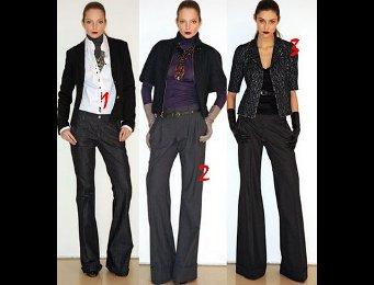 ... Indonesian Textile, eksplorasi untuk desain kerja wanita indonesian