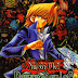 Download Game Yu Gi Oh Power Of Chaos For PC