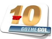 TOP 10 GOTHE GOL