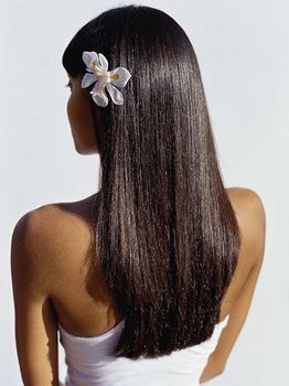 Hair care details 5 ways how to get long hair for Does fish oil help your hair grow