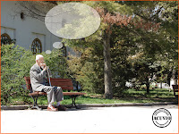 Funny photo Indexarea pensiilor