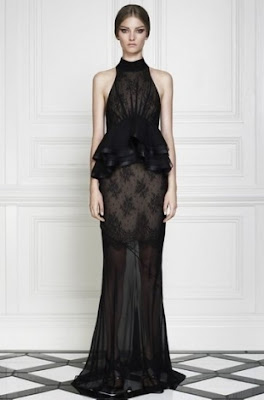 Jason-Wu-Resort-2013-Collection