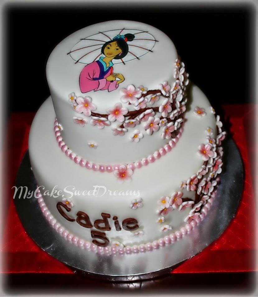 Amar birthday gift snil du 5