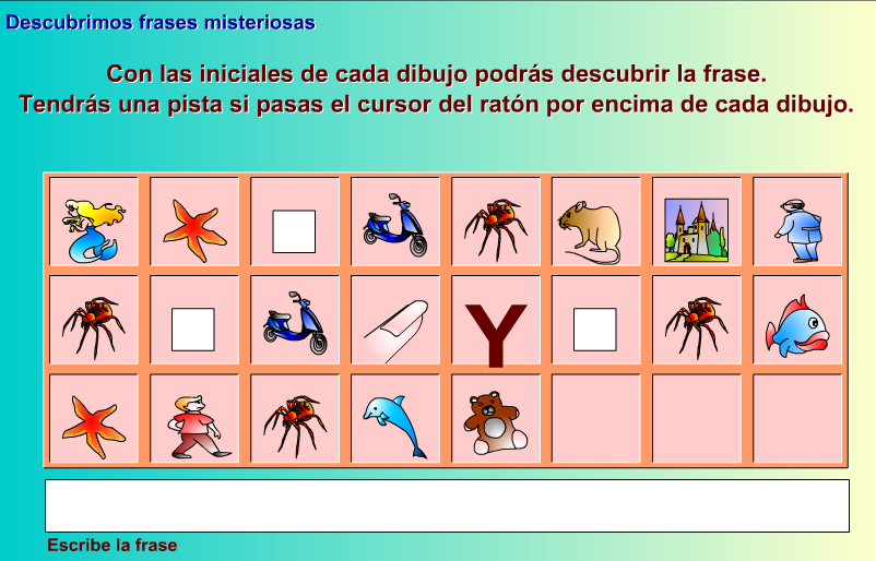 http://www.genmagic.net/lengua3/ser9c.swf