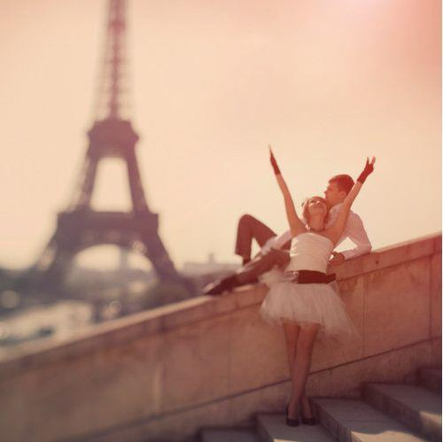 Depotpicture Provides Awesome Collection Of High Definition Paris Girl Tumblr Image And Photo Download This