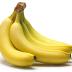 Memperbanyak Makan Buah Pisang Bisa Mencegah Penyakit Stroke