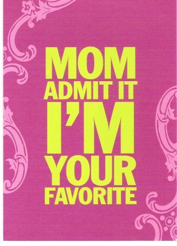 Mother's Day Cards and Clip Art Pictures
