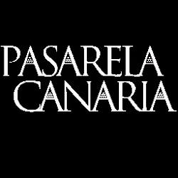 Pasarela Canaria
