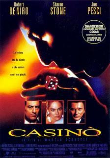 http://lachiavediletturablog.blogspot.com/2013/11/casino-stasera-in-tv.html