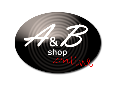 A&B Shop Online