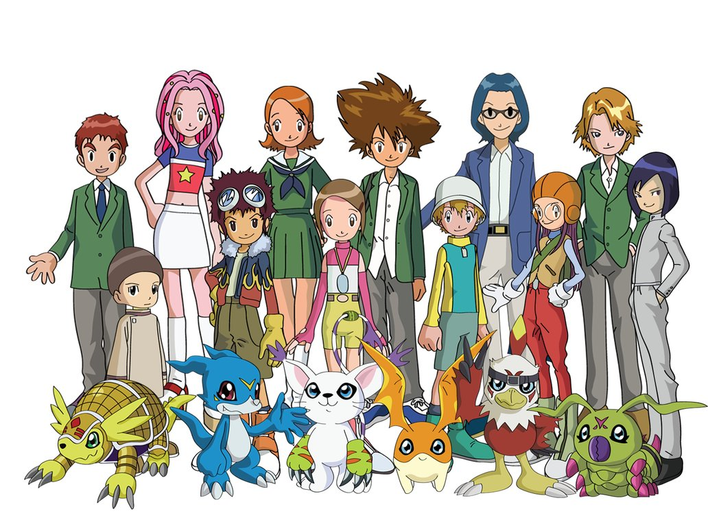 http://2.bp.blogspot.com/-CS5PwzYfC4Q/T-7IAQLVizI/AAAAAAAAABk/6ql25WglkdU/s1600/Digimon_Adventure_02_Group_v1_by_Moelleuh.png