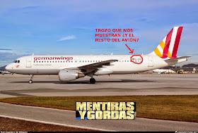 Se estrella en los Alpes un avión que cubría la ruta Barcelona-Düsseldorf - Página 2 A320%2BCON%2BCIRCULO