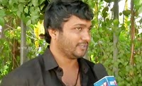 Actor Bobby Simha speaks about his role in Urumi