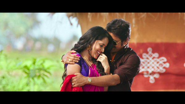 soggade-chinni-nayana-video-songs