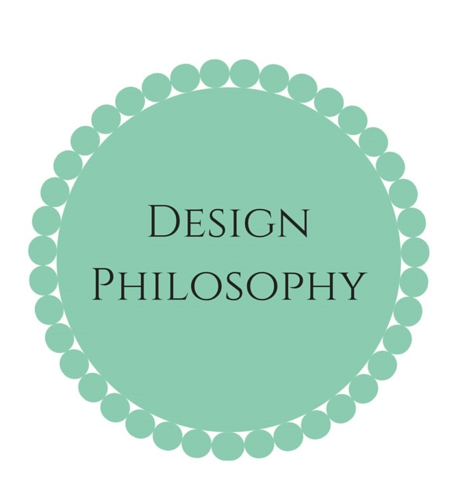 http://deturkdesign.blogspot.com/p/design-philosophy-my-goal-as-interior.html