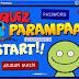 Download Game Quiz Parampaa 1 Full Version Gratis | ZGAS-PC