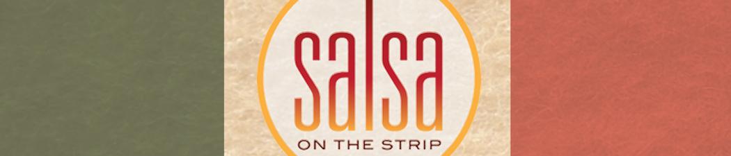 Salsa On the Strip